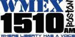WMEX1510-e1416491202794
