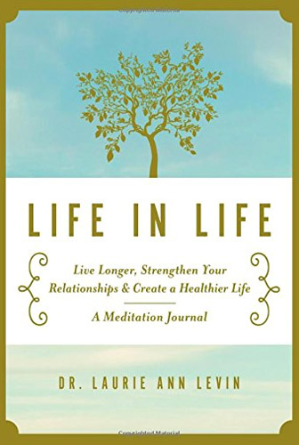Book Cover: Life In Life