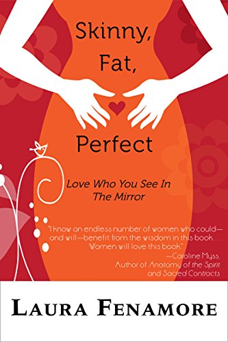 Book Cover: Skinny Fat Perfect