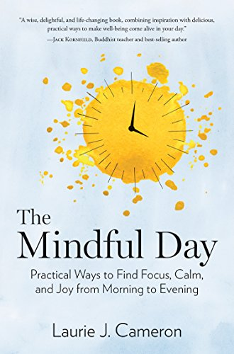 Book Cover: The Mindful Day