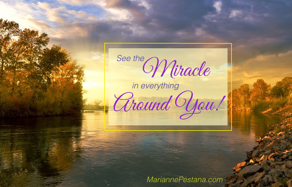 MiracleMwM