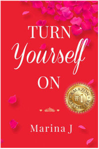 Book Cover: Turn Yourself On