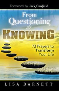 Book Cover: From Questioning to Knowing