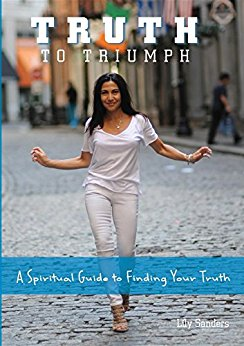 Book Cover: Truth To Triumph