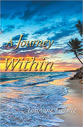Book Cover: A Journey Within