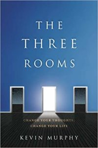 Book Cover: The Three Rooms