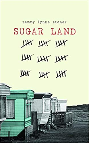 Book Cover: Sugar Land