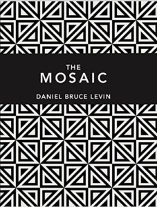 Book Cover: The Mosaic