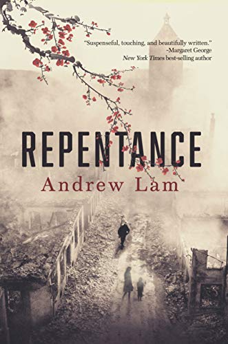 Book Cover: Repentance