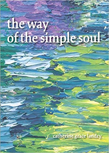 Book Cover: The Way of the Simple Soul