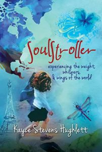 Book Cover: SoulStroller