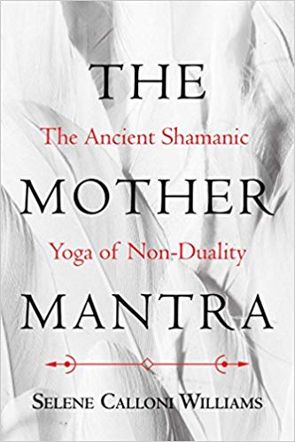 Book Cover: The Mother Mantra