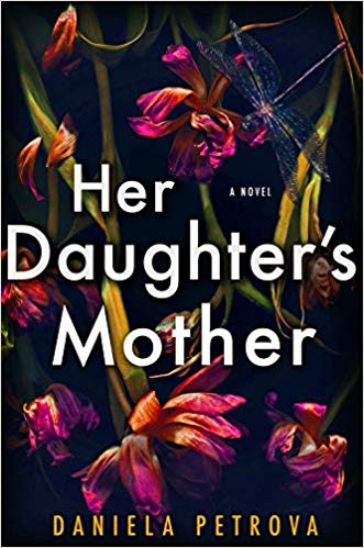 Book Cover: Her Daughter's Mother