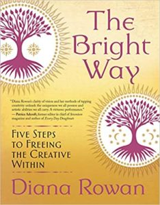 Book Cover: The Bright Way