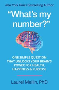 """Book Cover: """"What's my number?"""""""