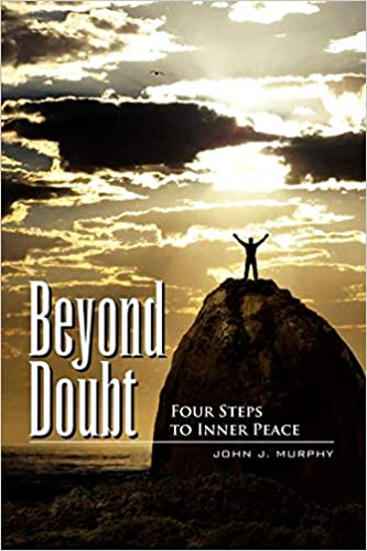Book Cover: Beyond Doubt