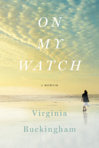 Book Cover: On My Watch