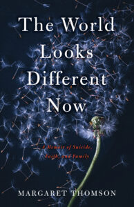 Book Cover: The World Looks Different Now