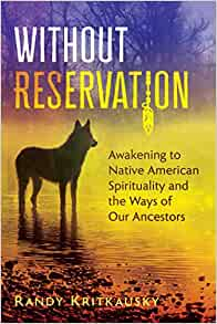 Book Cover: Without Reservation