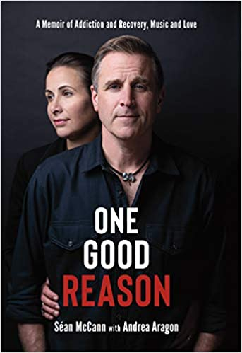 Book Cover: One Good Reason