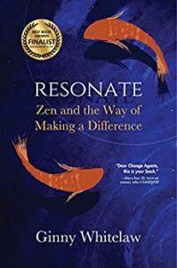 Book Cover: Resonate