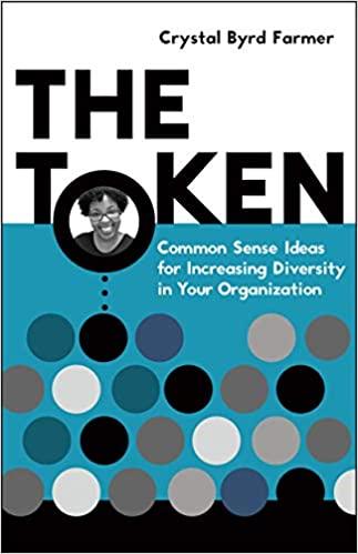 Book Cover: The Token