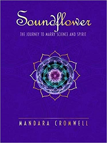 Book Cover: Soundflower