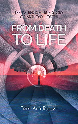 Book Cover: From Death To Life